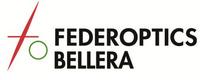 Federoptics Bellera