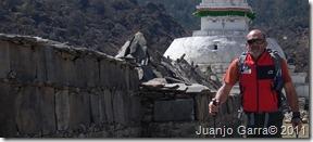 Juanito Kumde DSCN2163